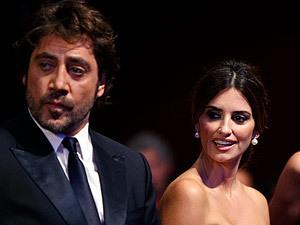1 апреля на Аллее Славы в Голливуде была заложена звезда знаменитой актрисы