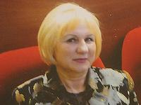 Девочка, которая первой встретила Гагарина на земле, сейчас работает официанткой под Астраханью