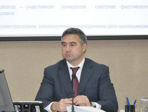 Представители игорного бизнеса пытались очернить мэра Набережных Челнов