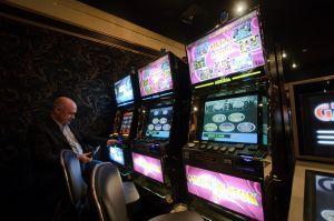 Закон 2010 года о деятельности казино нанес ущерб более чем в 5 миллионов леев   госбюджету