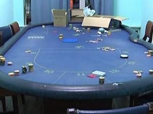 В этом году новосибирские сыщики закрыли четыре казино. А сколько еще осталось?