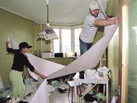 До какого времени можно делать ремонт в квартире, чтобы не мешать соседям?