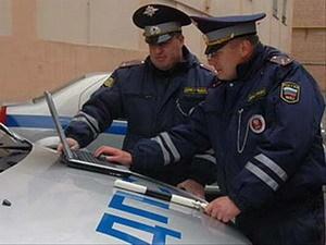 ДТП в Москве: на Алтуфьевском шоссе человек сгорел заживо ещё двое травмировано