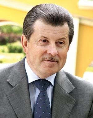 Сергей Вахруков лично проинспектировал ситуацию в Пошехонском районе.