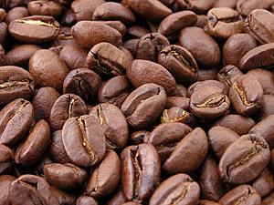 традиционный вкус кофе