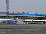 Красноярск 7 сайт - Все ищем.