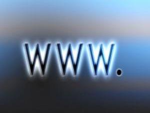 На Ставрополье закроют доступ к интернет-казино