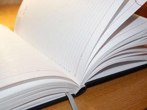 Книга Епифань