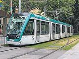 Мэрия выяснит мнение уфимцев о строительстве линии скоростного трамвая.