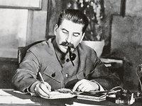 Завтра 70-летие начала Великой Отечественной войны. Что знал Сталин о планах Гитлера. Часть 1