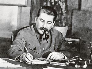 Что знал Сталин  о планах Гитлера