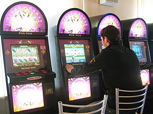 Всего с директора лотерейного клуба «собрали» 260 тысяч рублей.