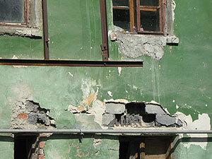 http://kp.ru/f/12/image/66/16/2651666.jpg