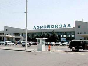купить авиабилет ростов санкт-петербург.