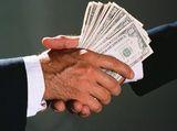 Пенсионный фонды казахстана
