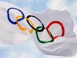 где будет проводиться следующая олимпиада