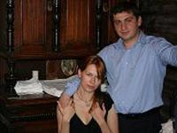 Скандал в Шереметьево: ребенку чуть не оторвало руку в лифте