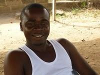 Из Африки в Новосибирск едет сумасшедший мастер… гробового дела