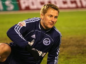 финляндия футбол