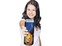 """Так ли уж опасны энергетические напитки. a href= """"http://rostov.kp.ru..."""
