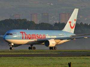 Самолет 767-200 стал первым на рынке магистральным самолетом нового поколения, который по своей экономичности...