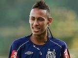 Неймар (Neymar) - Неймар да Силва Сантос Жуниор (Neymar da Silva Santos...