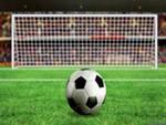 футбол тур