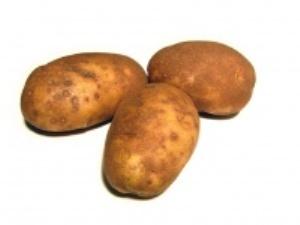 Что это такое - картошка?