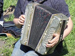 На фестивале сыграют как местные музыканты, так и гости.