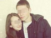 В Молдове убийцу влюбленной пары найдут участники «Битвы экстрасенсов» на ТНТ!