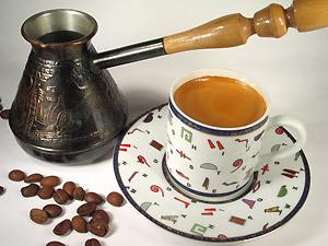 дешевые сорта кофе