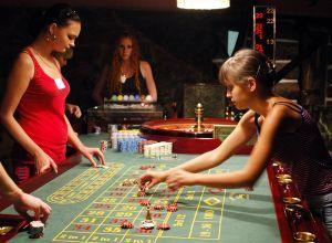 Знаменитое казино «Шангри-Ла» воскресло?