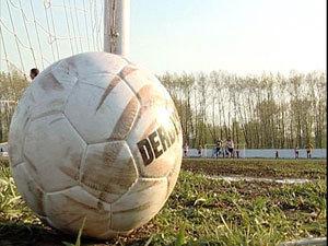 стол футбол