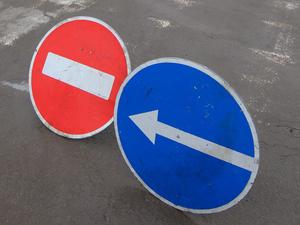 """Байк-шоу 2013.  Севастополь-Волгоград """" будет ограничено движение всего транспорта, кроме."""