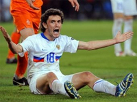 турнирная таблица чемпионата белоруссии по футболу год