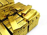 Инвестировать в золото