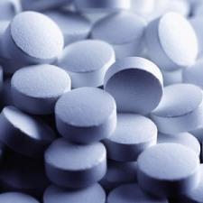 Концепция универсальной таблетки для людей старше 55 лет
