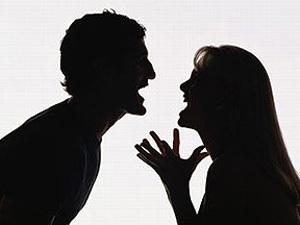 Каждая третья девушка сознательно соглашается на неравный брак