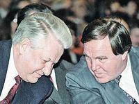 Михаил Полторанин: «ГКЧП - величайшая провокация Горбачева!»