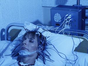 Ученые додумались снять ЭЭГ у мертвых. И получили сенсационные результаты