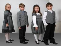 Школьная мода 2012 для подростков.