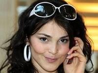 Сати Казанова наконец осуществила своою мечту и побывала в Иордании.