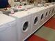 Итак, Вы решили купить автоматическую стиральную машину.