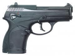 """Описание: Модель  """"Beretta """" A-9000S производится по лицензионному соглашению ЗАО  """"Группа  """"Аникс """" и  """"Беретта """"..."""