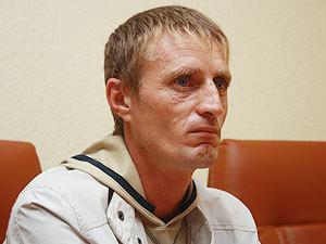 Побег русского пленника из Дагестана: мысли по поводу.