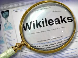 В распоряжении «Комсомолки» оказались переданные нам известным сайтом разоблачений WikiLeaks депеши