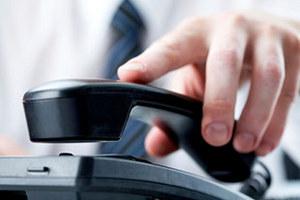В Управлении образования Рубцовска проведут «час прямого провода»