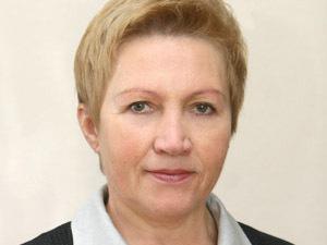 Надежда Ермакова: Говорить о проведении деноминации в Беларуси преждевременно