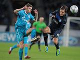 футбольные бутсы цена екатеринбурге спорттоварах