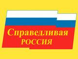 футбол николаева